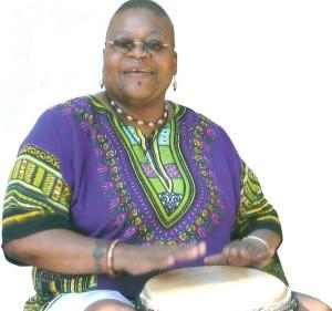 kelly-e-drumming